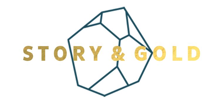 Story & Gold